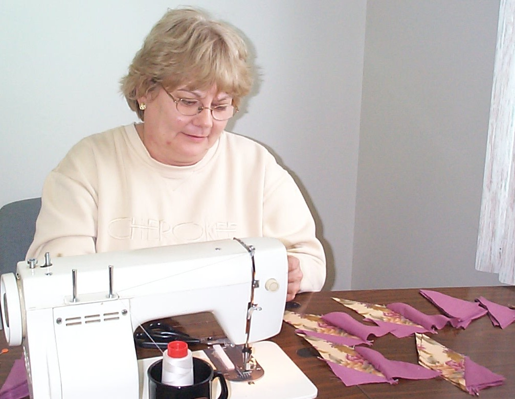 quiltsmeatonpolly003.jpg